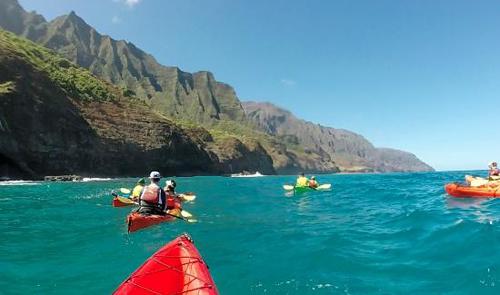 kayak-en-la-costa-napali
