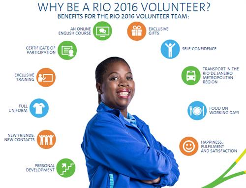 ser-voluntario-en-rio-2016 copy