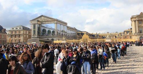 entrada-al-palacio-de-versalles