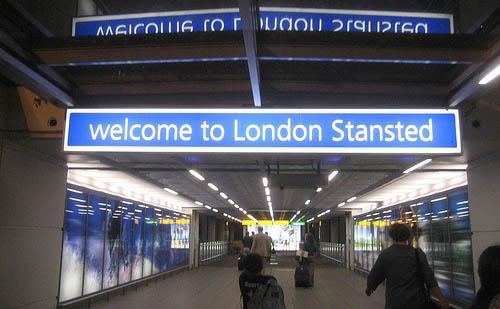 aeropuerto-stansted