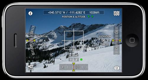aplicaciones-de-ski