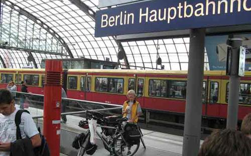 trenes-en-alemania