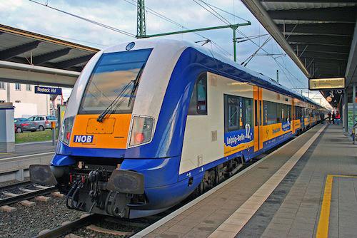tren-interconec