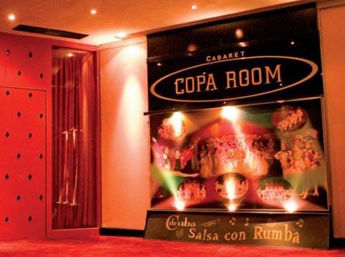 copa-room