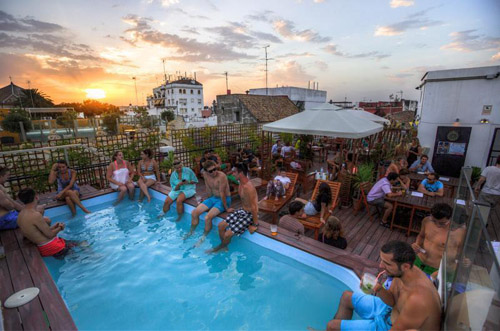 hostel-oasis-en-sevilla