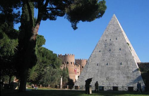 piramide-cestius