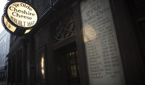pub-ye-olde-cheshire-cheese