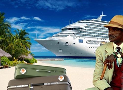 viaje-caribe-antena-3