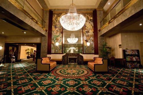 Hotel Wellington
