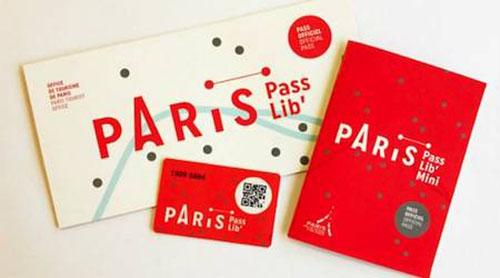 París Passlib