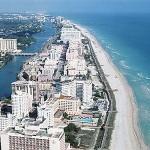 Viajes baratos Miami