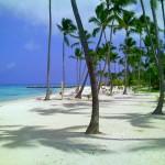 Viajes Baratos Punta Cana