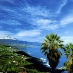 Viajes baratos Tenerife