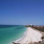 Viaje barato Cuba