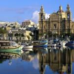 Viajes baratos Malta