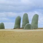 Viajes baratos a Uruguay