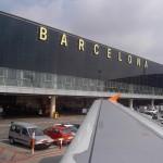 Viajes baratos Sevilla Barcelona