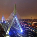 Viajes baratos Boston