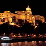 Viajes baratos Budapest