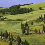 Viajes baratos La Toscana