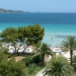Viajes baratos Mallorca