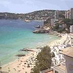 Viajes baratos Palma de Mallorca