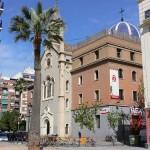 Viajes baratos Valencia