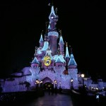 Castillo Disneyland - Viajes baratos Disneyland