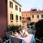 Hotel Capri Venecia Viajes Baratos
