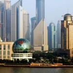 viajes baratos china