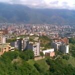 Viajes baratos a Caracas