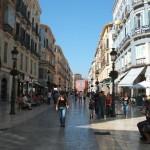 Viajes Baratos Malaga