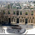 Viajes baratos Atenas