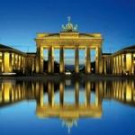 Viajes baratos Berlin