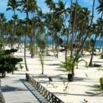 Viajes baratos Caribe - Hotel IFA Bavaro Punta Cana