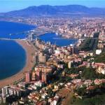 Viajes baratos desde Barcelona