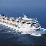 Viajes baratos en Barco