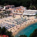 Viajes baratos a Ibiza