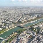 Viajes baratos Paris