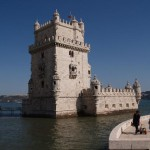 Viajes baratos Portugal