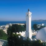 Viajes baratos Tanger
