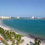 Viajes baratos Venezuela - ISLA MARGARITA
