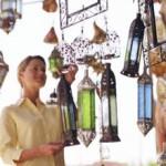 Viajes baratos Tanger en Fin de año