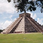Oferta Viajes baratos Riviera Maya