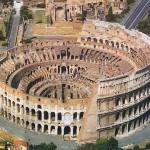 Viajes baratos a Roma