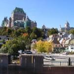 Viajes baratos a Canada