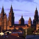 Viajes baratos Galicia