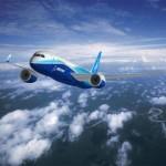 Viajes baratos de Avion
