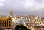 Viajes baratos Cuba