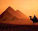 Viajes baratos Egipto